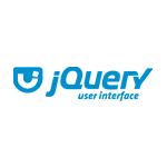 JQuery User Interface